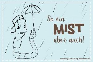 Postkarte_Schorsch_Vorderseite