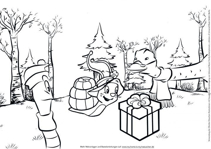 Malvorlage Advent Advent
