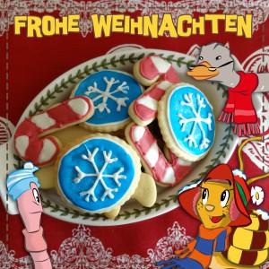 weihnachtsgruss_3
