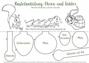 Bastelbogen_Fuehler_und_Ohren