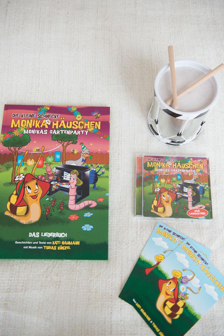 Liederbuch-Monika-Häuschen-Kati-Naumann-basteln-mit-Kindern-Hörspiel-lernen-Wissen-singen-Theaterstück-Kinder-Schule-Lehrer-3