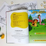 Liederbuch4