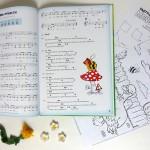 Liederbuch5