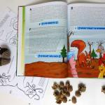 Liederbuch6