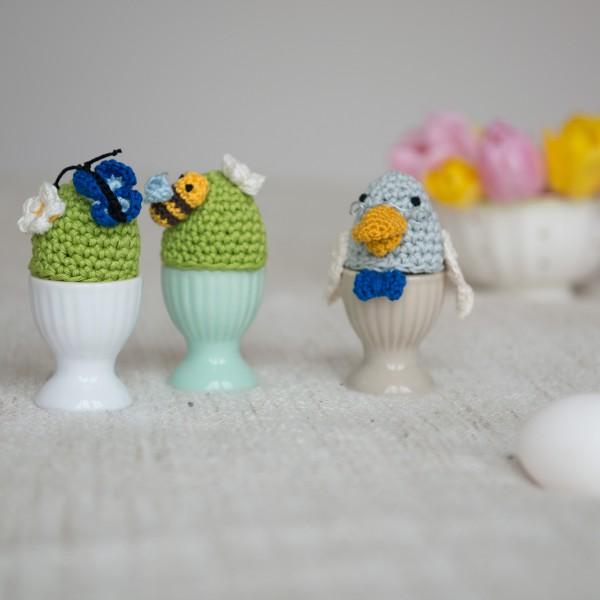 Beitragsbild-monika-häuschen-ostern-bastelei-basteln-mit-kindern-osterbastelei-eierwärmer-retro-selbstgemacht5
