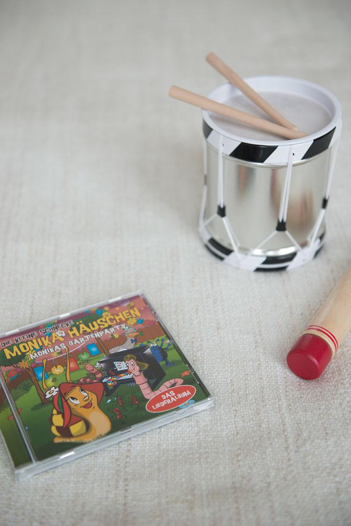 Monika-Häuschen-Gartenparty-Kinderlieder-Cd-Musik-Kinder-Cd-Kati-Naumann-2