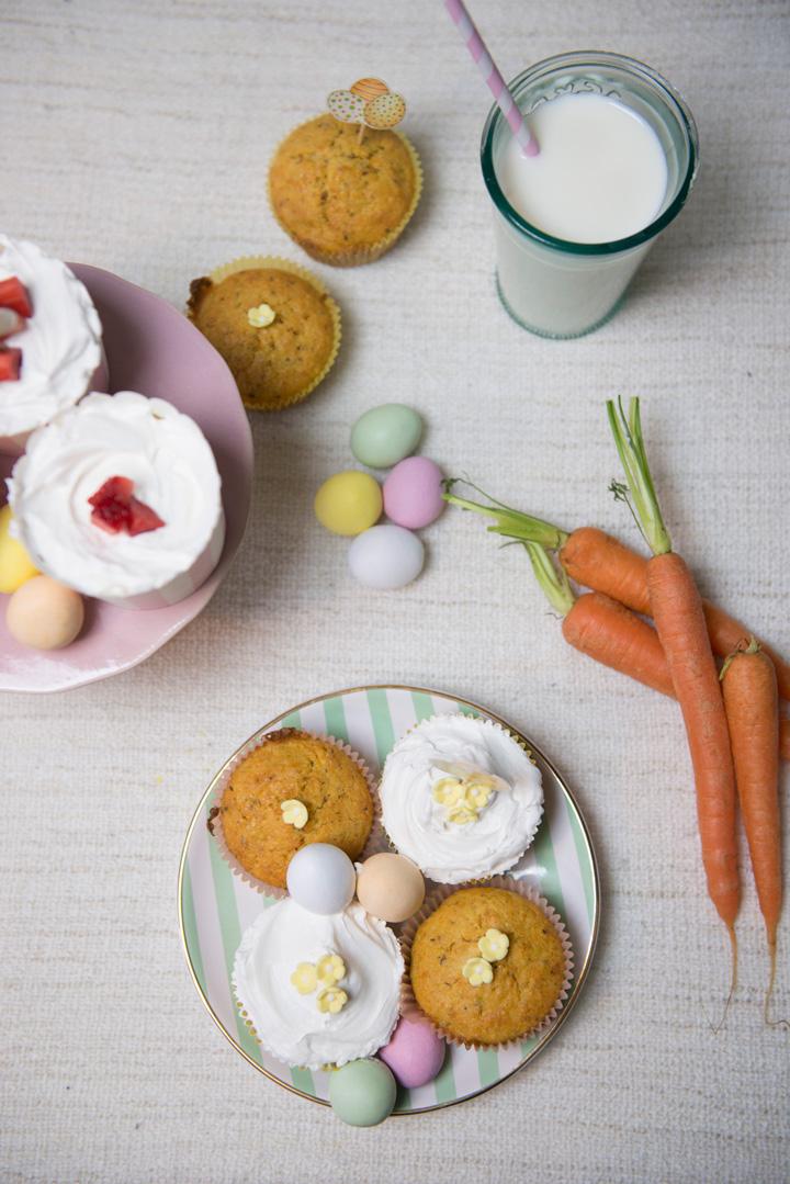 Oster-Rezept-mit-kindern-backen-gesund-bio-rezept-mähren-muffins-monika-häuschen