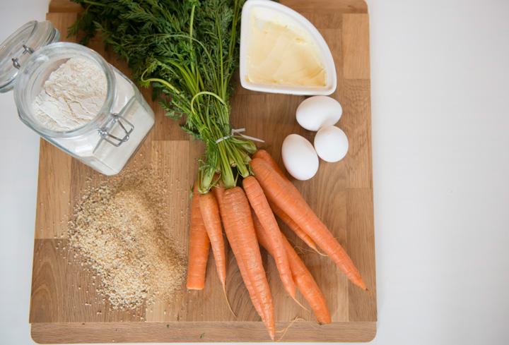 Oster-Rezept-mit-kindern-backen-gesund-bio-rezept-mähren-muffins-monika-häuschen16