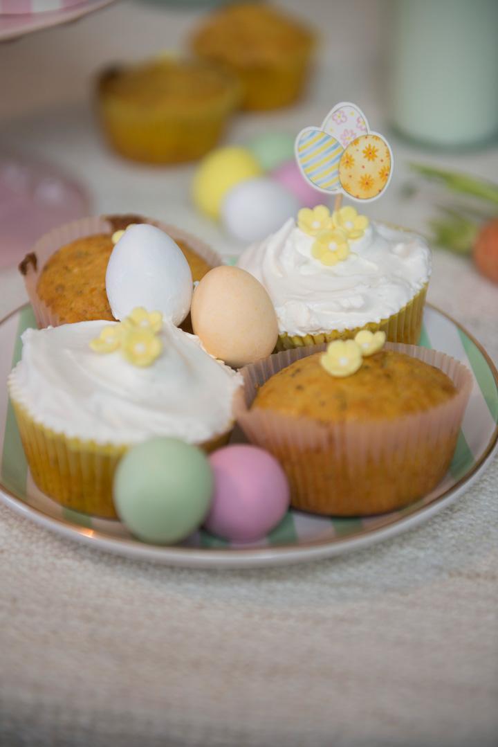 Oster-Rezept-mit-kindern-backen-gesund-bio-rezept-mähren-muffins-monika-häuschen3