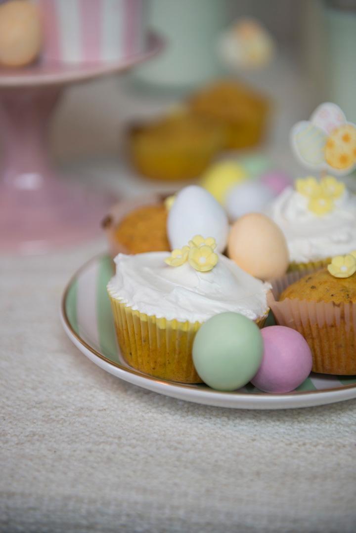 Oster-Rezept-mit-kindern-backen-gesund-bio-rezept-mähren-muffins-monika-häuschen4