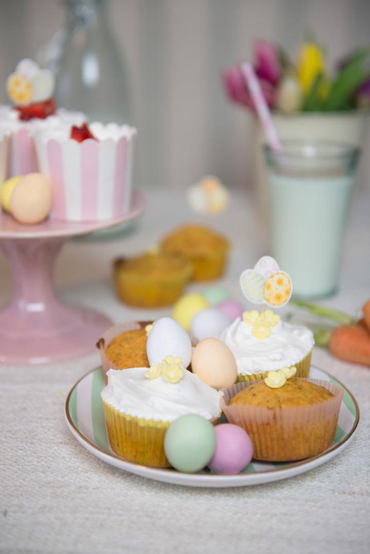 Oster-Rezept-mit-kindern-backen-gesund-bio-rezept-mähren-muffins-monika-häuschen5
