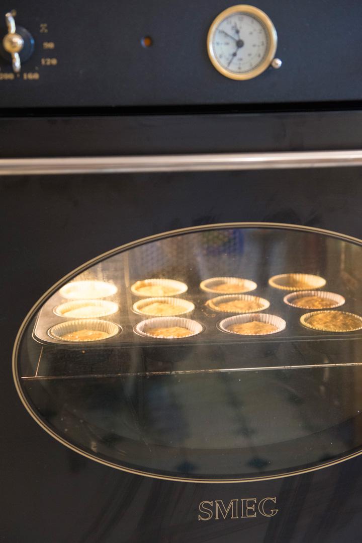 Oster-Rezept-mit-kindern-backen-gesund-bio-rezept-mähren-muffins-monika-häuschen7