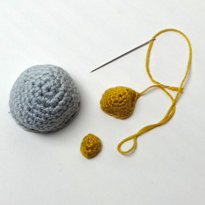 haekeln-ostern-eier-gans3