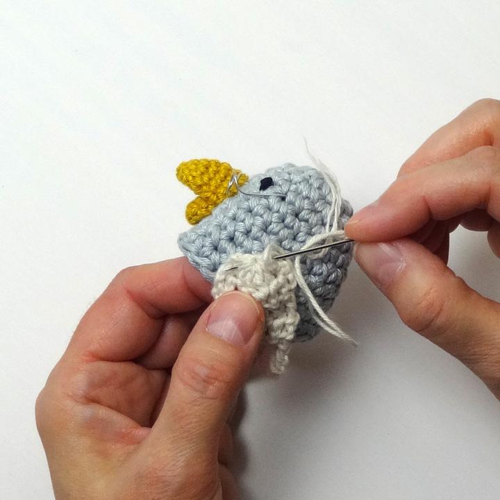 haekeln-ostern-eier-gans8