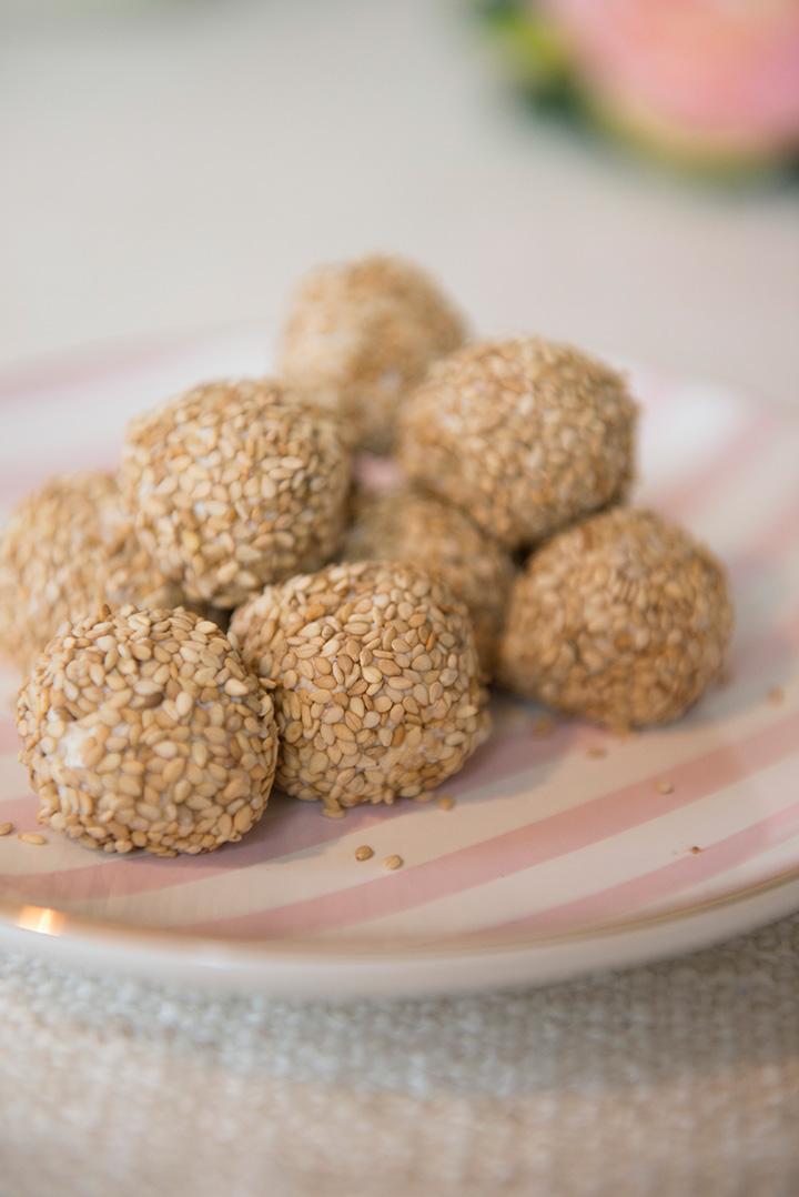 rezept-gesund-backen-mit-kindern-quarkbällchen-dessert-nachtisch-