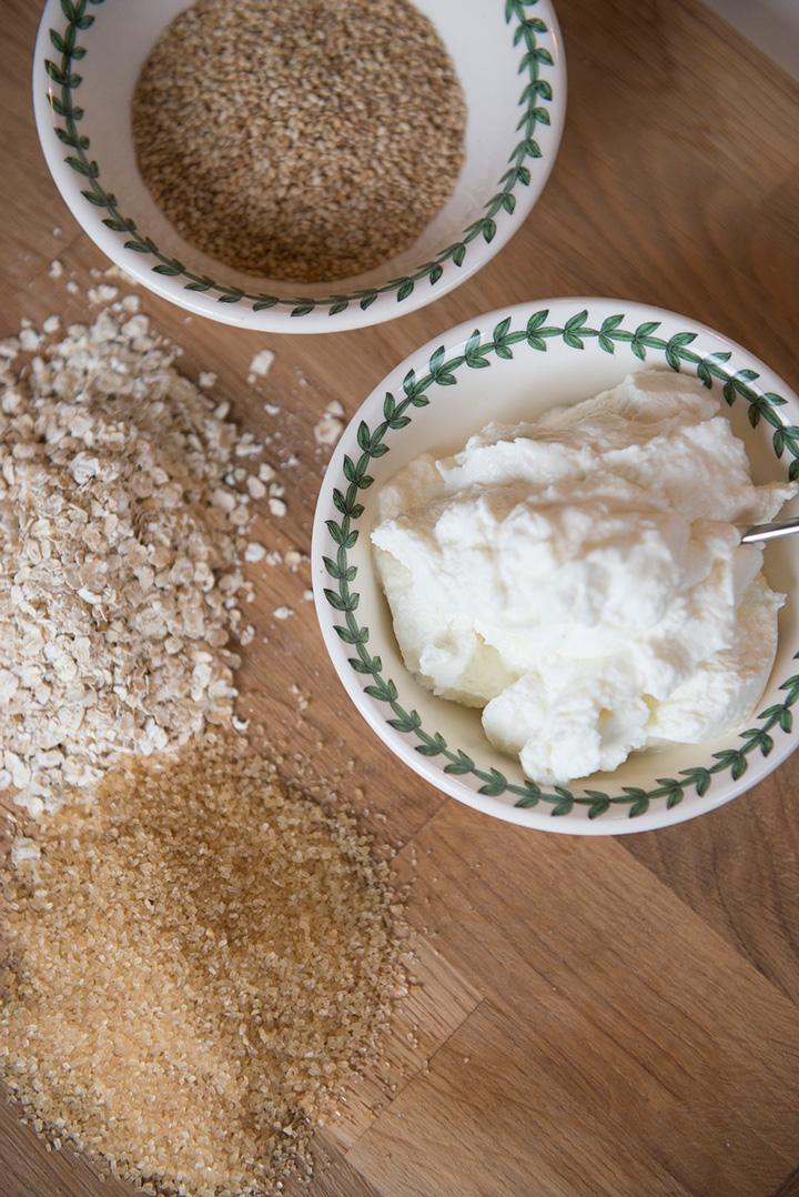 rezept-gesund-backen-mit-kindern-quarkbällchen-dessert-nachtisch-11