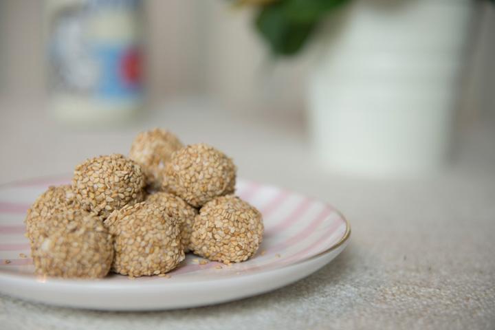 rezept-gesund-backen-mit-kindern-quarkbällchen-dessert-nachtisch-12