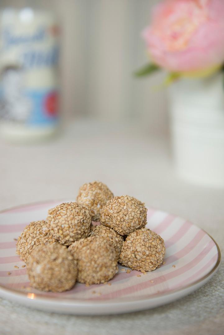 rezept-gesund-backen-mit-kindern-quarkbällchen-dessert-nachtisch-2
