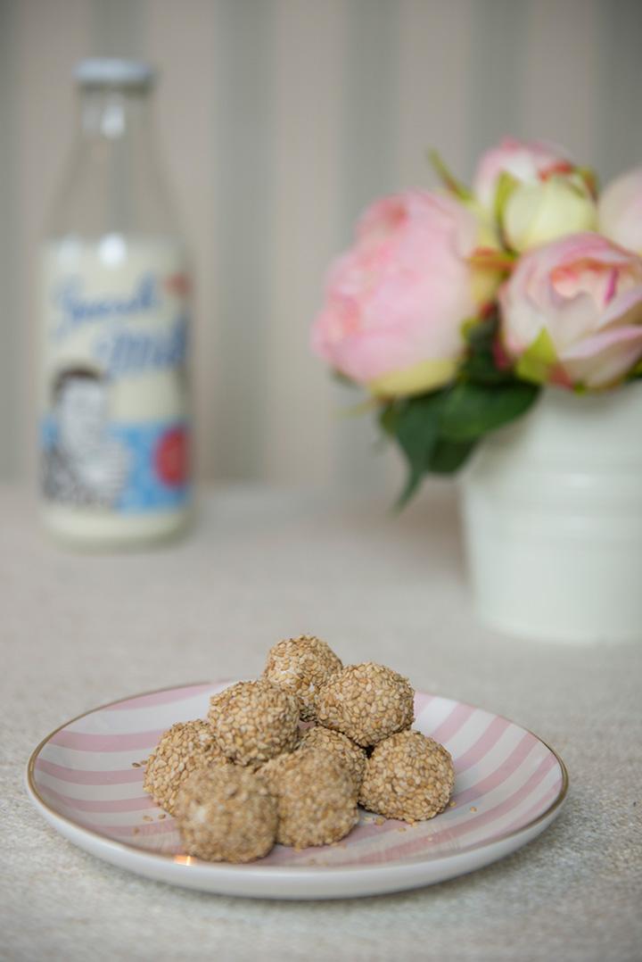 rezept-gesund-backen-mit-kindern-quarkbällchen-dessert-nachtisch-3