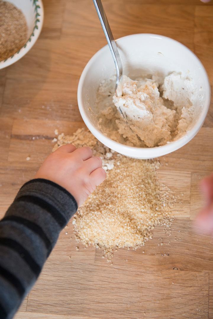 rezept-gesund-backen-mit-kindern-quarkbällchen-dessert-nachtisch-8