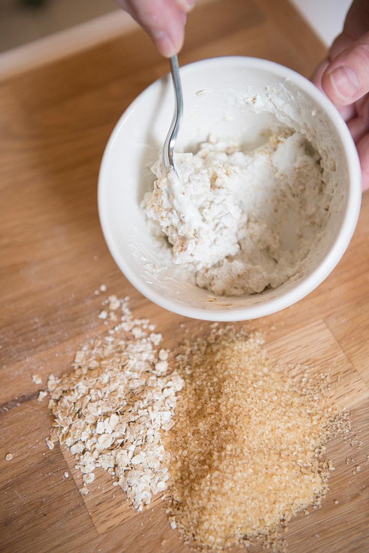 rezept-gesund-backen-mit-kindern-quarkbällchen-dessert-nachtisch-9