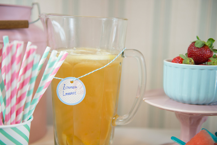 selbstgemacht-limoande-rezepte-monika-häuschen-süßkartoffelchips-kochen-mit-kindern