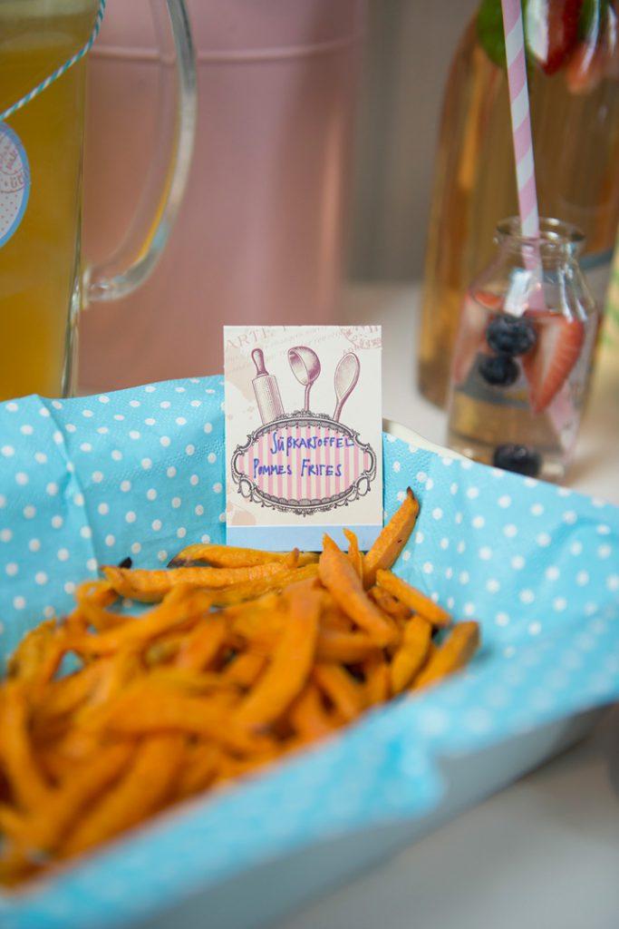 selbstgemacht-limoande-rezepte-monika-häuschen-süßkartoffelchips-kochen-mit-kindern7