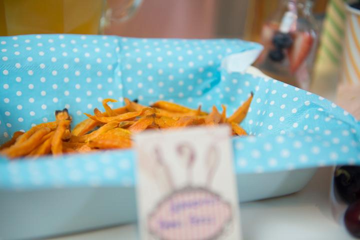 selbstgemacht-limoande-rezepte-monika-häuschen-süßkartoffelchips-kochen-mit-kindern8