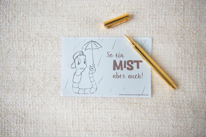 monika-haeuschen-porstkarten-freebie-kostenlos-ausdrucken-free-printable-gruesse-geburtstagskarte-2