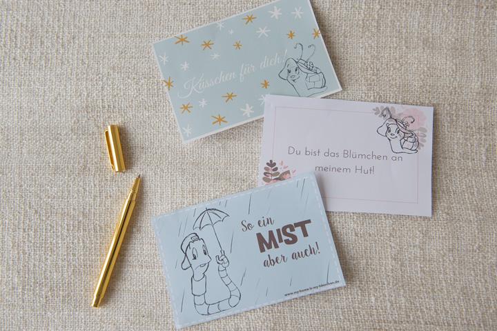 monika-haeuschen-porstkarten-freebie-kostenlos-ausdrucken-free-printable-gruesse-geburtstagskarte-4