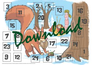 monika_adventskalender_download