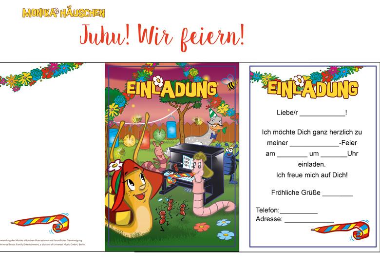 vordruck-einladung-einladungskarte-kostenlos-kinder-kindergeburtstag