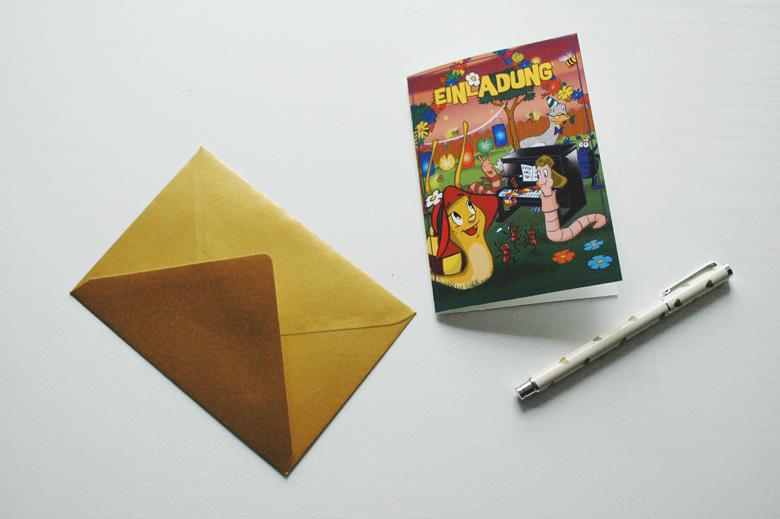 vordruck-einladungskarte-kostenlos-kindergeburtstag-3