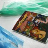 vordruck-einladungskarte-kostenlos-kindergeburtstag-4
