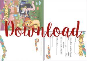 vordruck-kostenlos-einladung-einladungskarte-kindergeburtstag-1