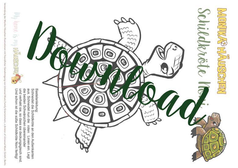 Schön Schildkröte Farbseiten Fotos - Entry Level Resume Vorlagen ...